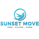 Sunset Move Yoga & Pilates Bensheim